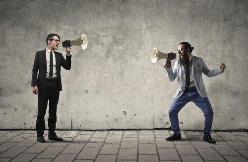 傷つけない配慮が必要?!「言いにくいことを伝える力」を鍛える方法