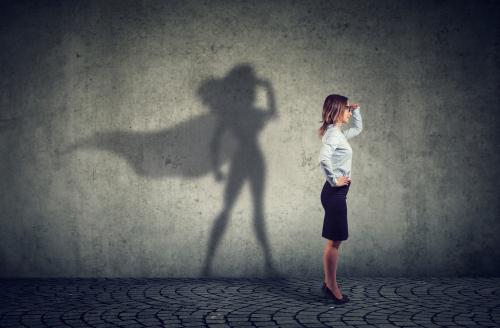 「ロールモデル」の意味とは?ビジネスシーンでの効果的な使い方をじっくり解説